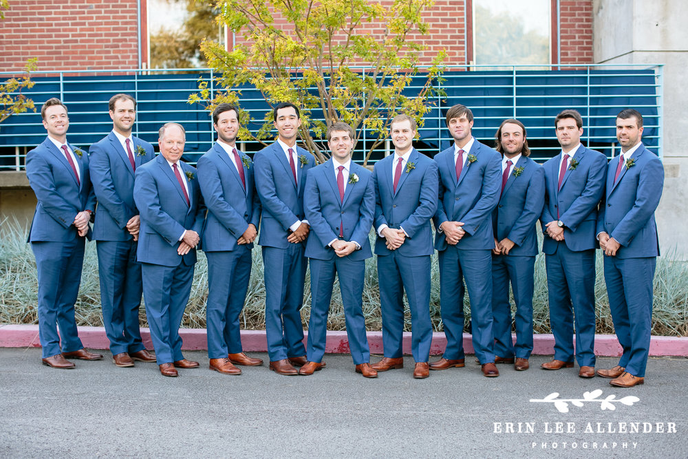 Groomsmen_Blue_Suits