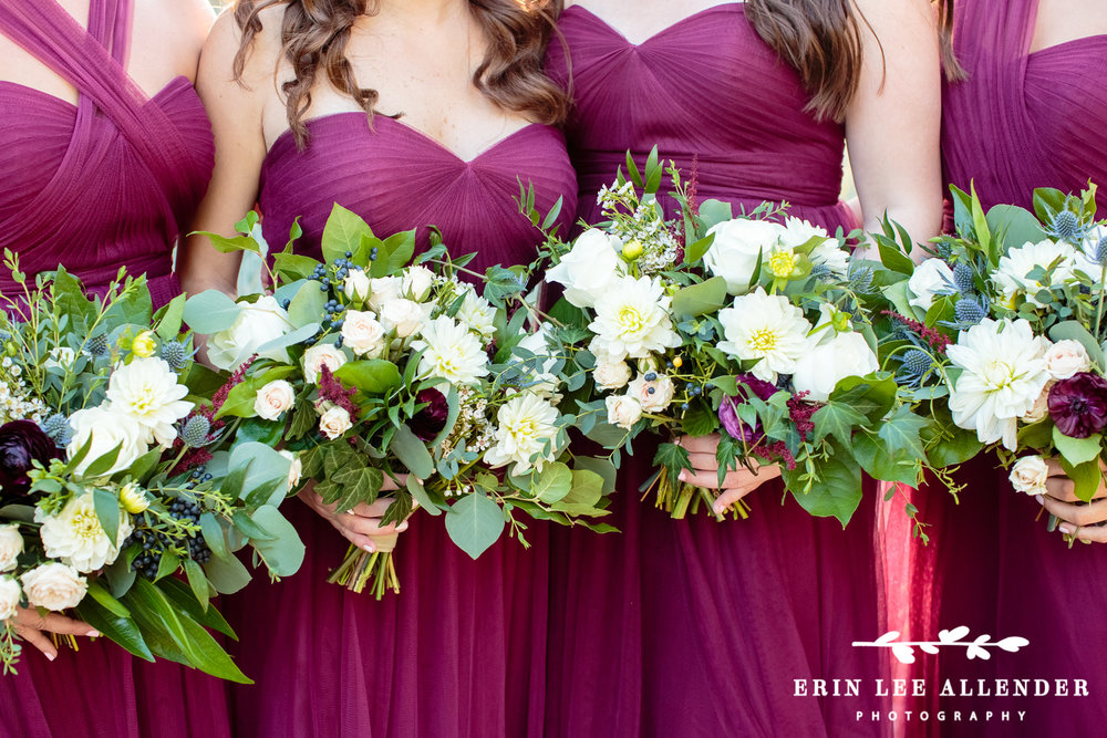 Plum_Wedding_Dresses