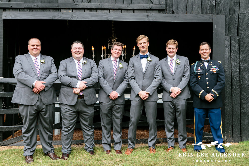 Groom_Groomsmen_Cedarwood