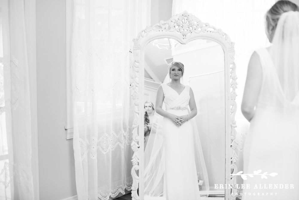 Bride_Looks_In_Mirror