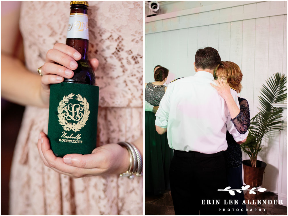 Wedding_Koozie