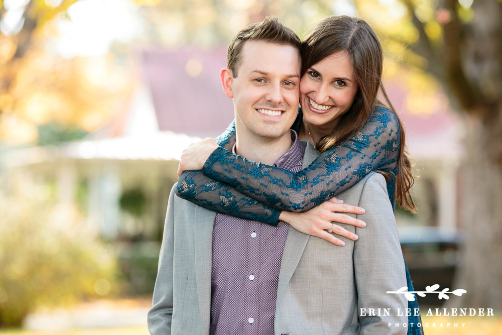 Franklin_Fall_Engagement_Session