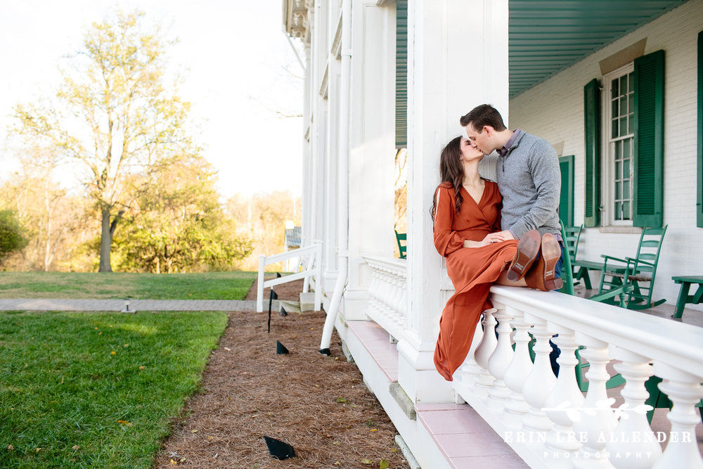 Carnton_Plantation_Engagement_Session