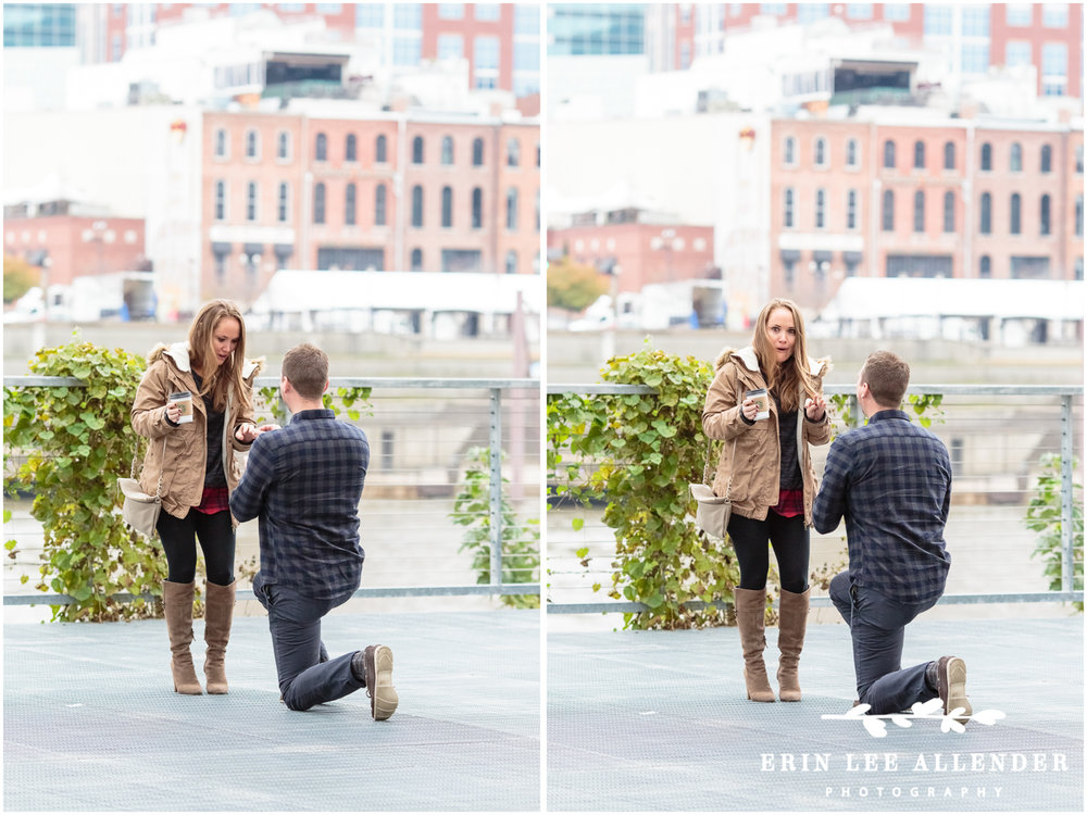 Nashville_Proposal_Photography