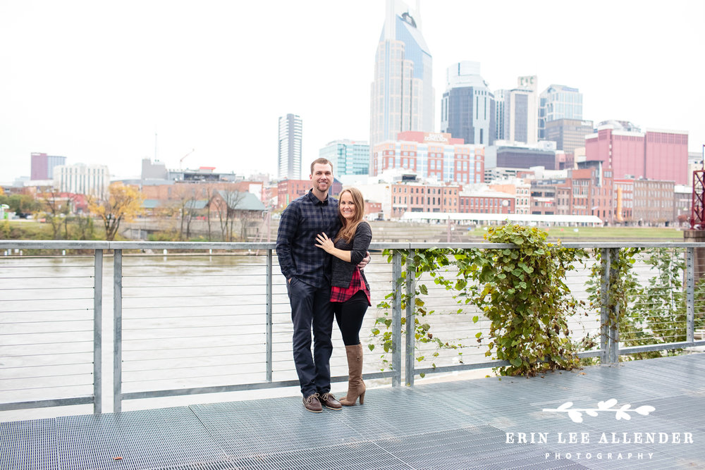 Nashville_Skyline_Proposal