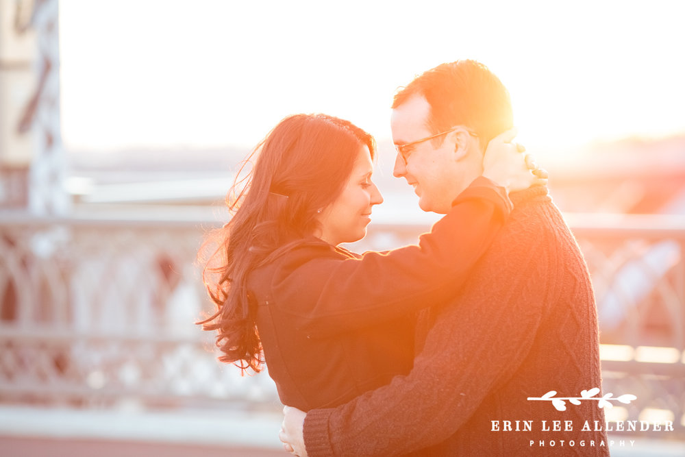 Sunrise_Engagement