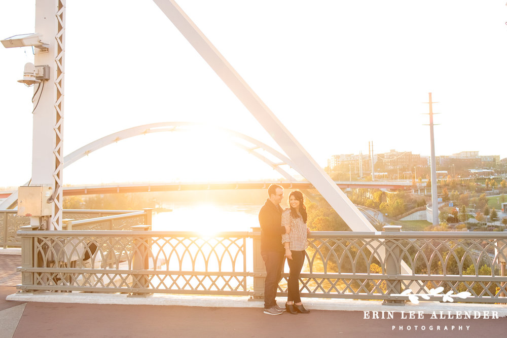 Sunrise_Engagement_Session_Nashville