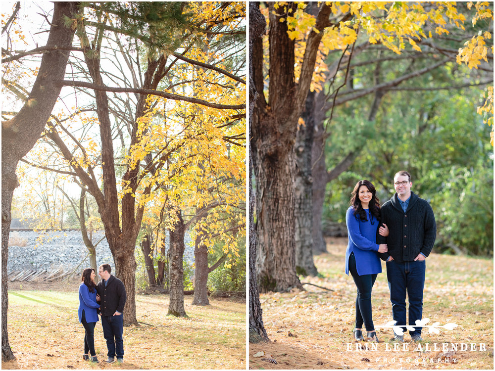 Sylvan_Park_Engagement_Session