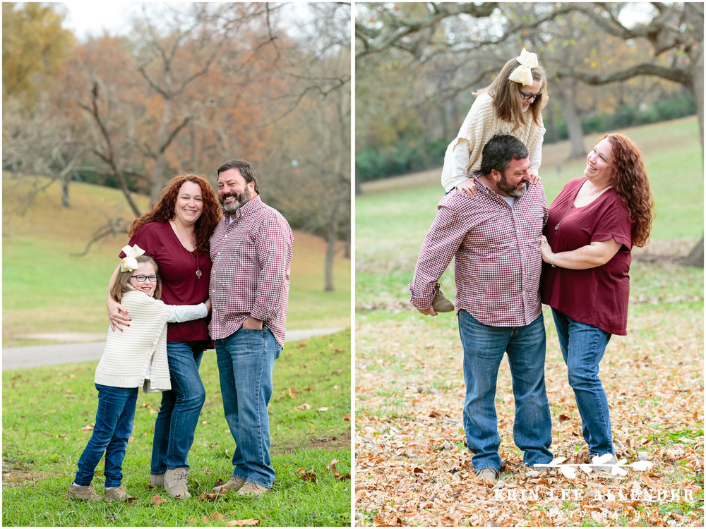Fall_Nashville_Family_Session