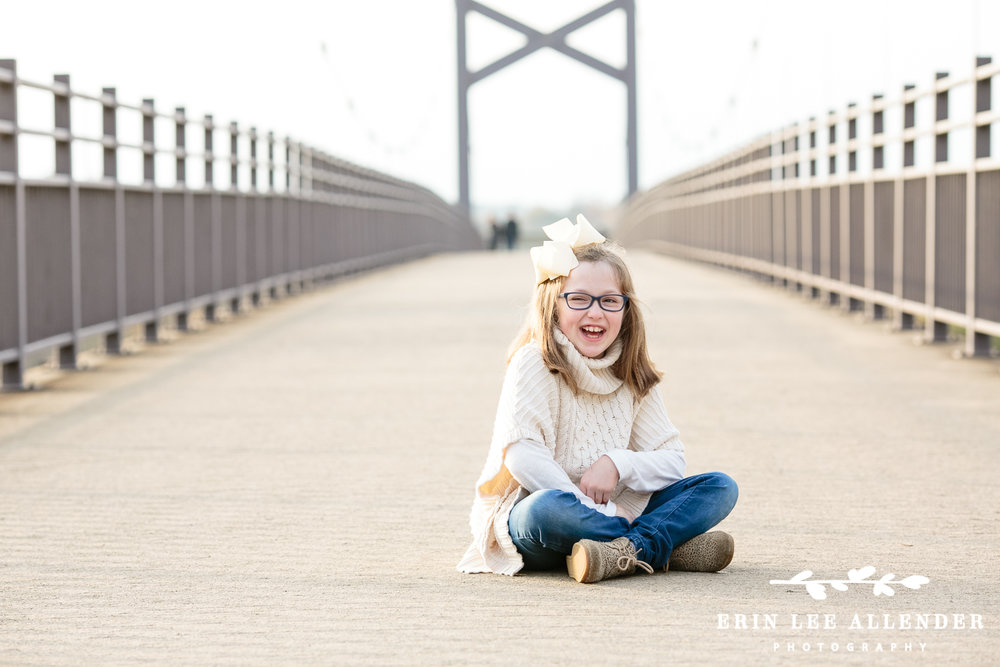 Little_Girl_Sitting_On_Ped_Bridge
