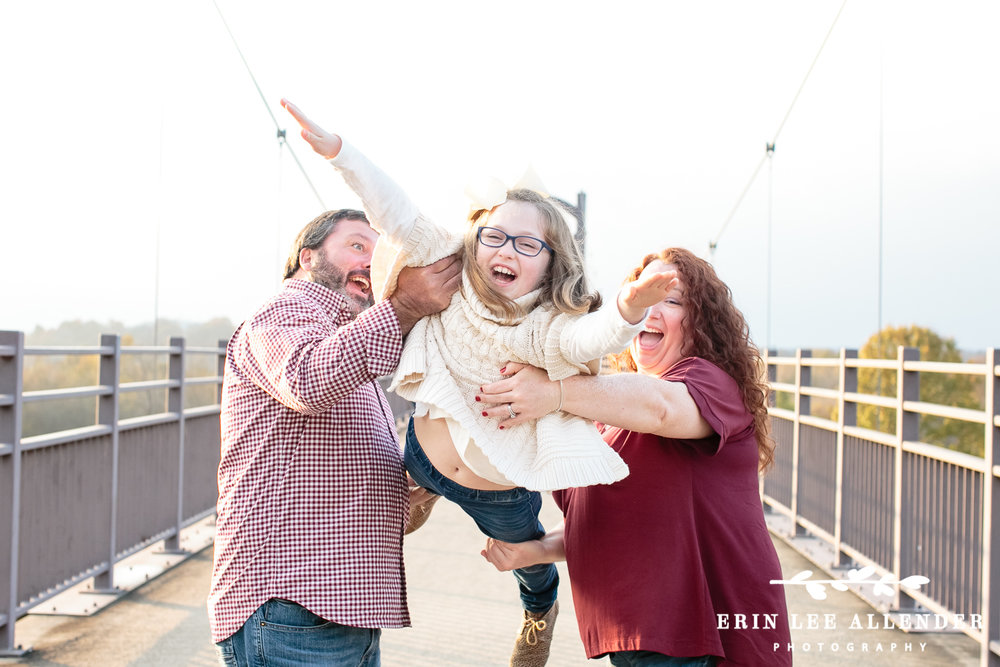 Funny_Family_photo