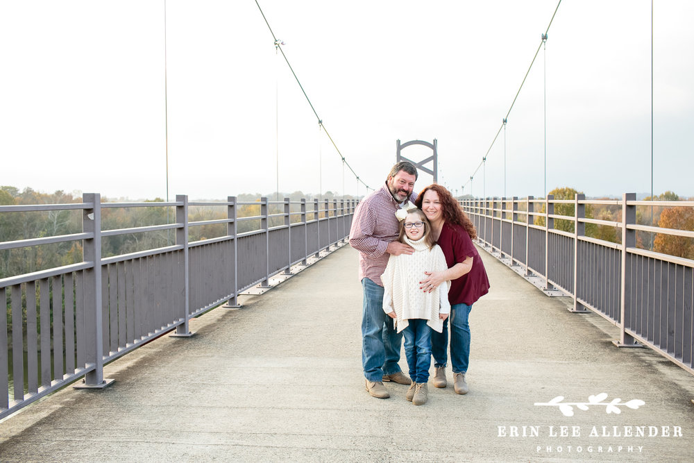 Family_On_Two_Rivers_Bridge
