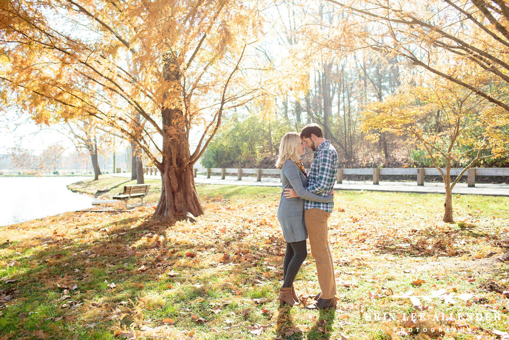 Fall_Engagement_Session
