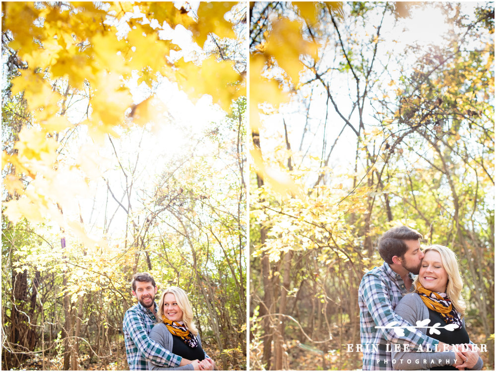 Fall_Photography_Session