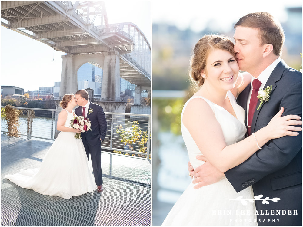 Nashville_Skyline_Wedding