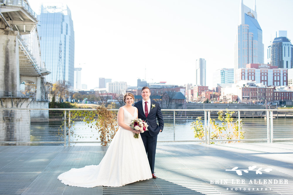Bride_Groom_Nashville_Skyline