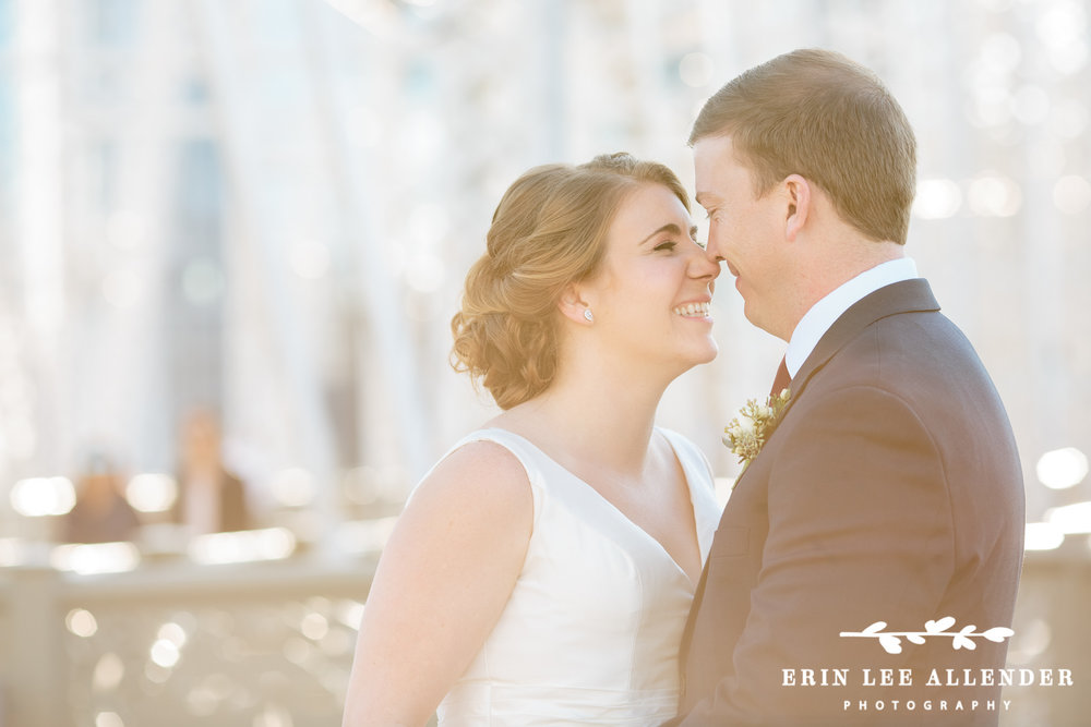 Golden_Hour_Wedding_Photograph