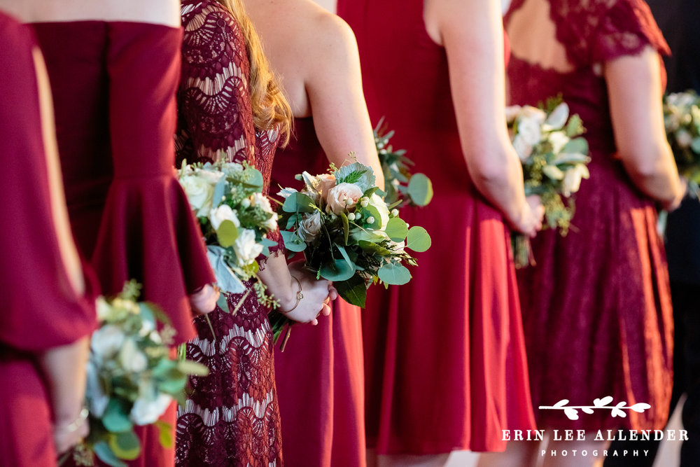 Cranberry_Bridesmaids_Dresses