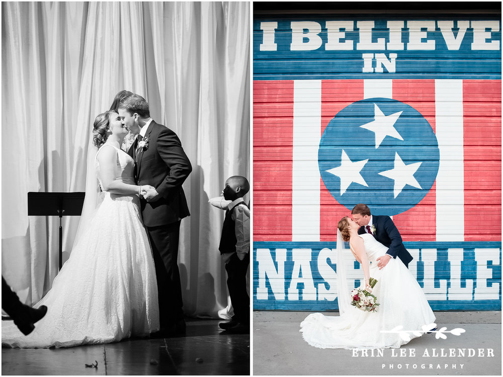 We_Believe_In_Nashville_Wedding