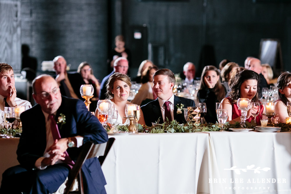 Wedding_Toast