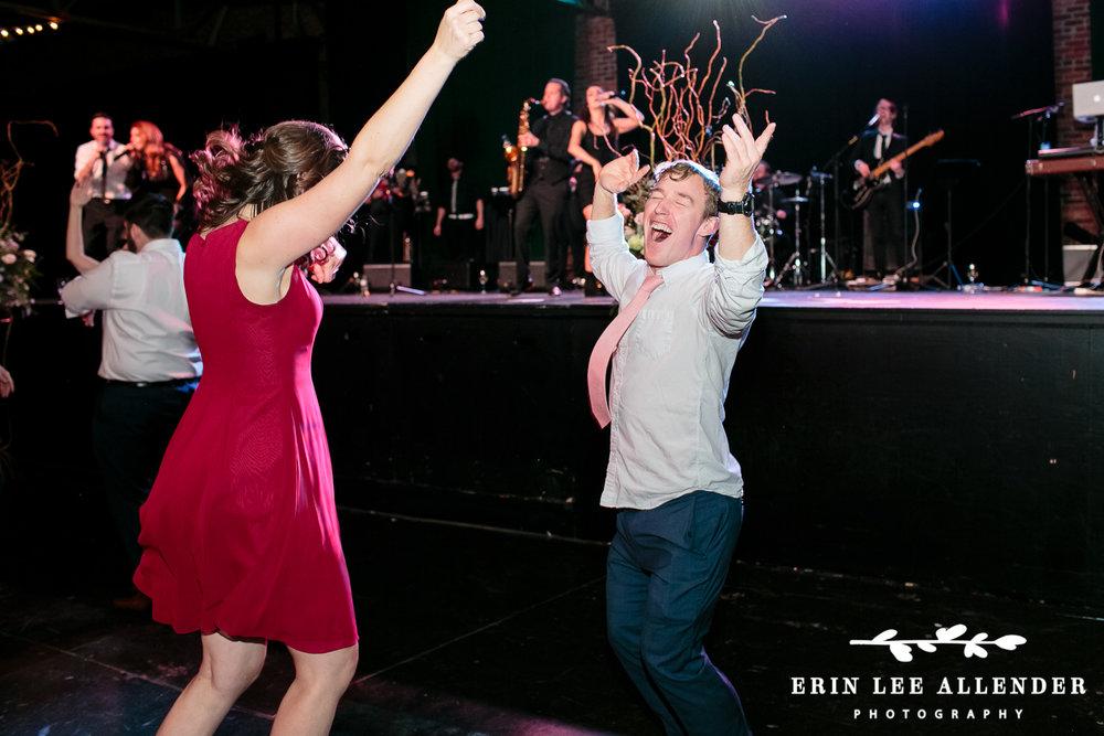 Guest_Dancing_Crazy