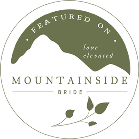 Featured_On_Mountainside_Bride