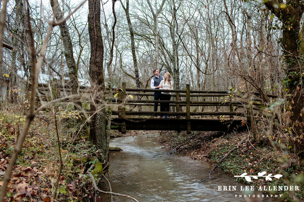 Couple_Creek_Nashville
