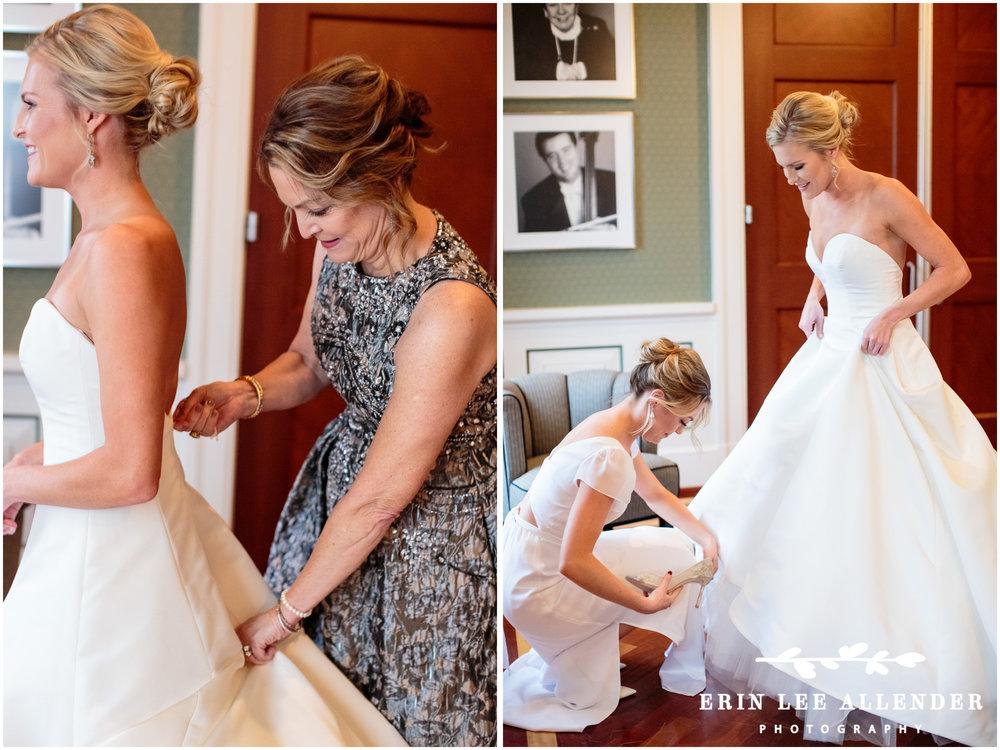 Bride_Getting_Ready