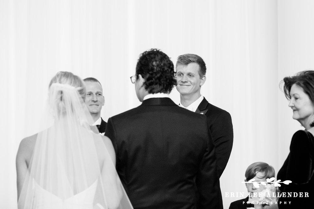 Groom_Sees_Bride_Coming_Down_Aisle