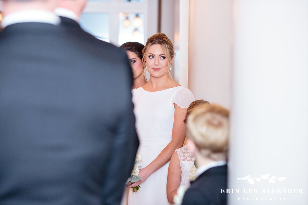Maid_of_honor_Ceremony