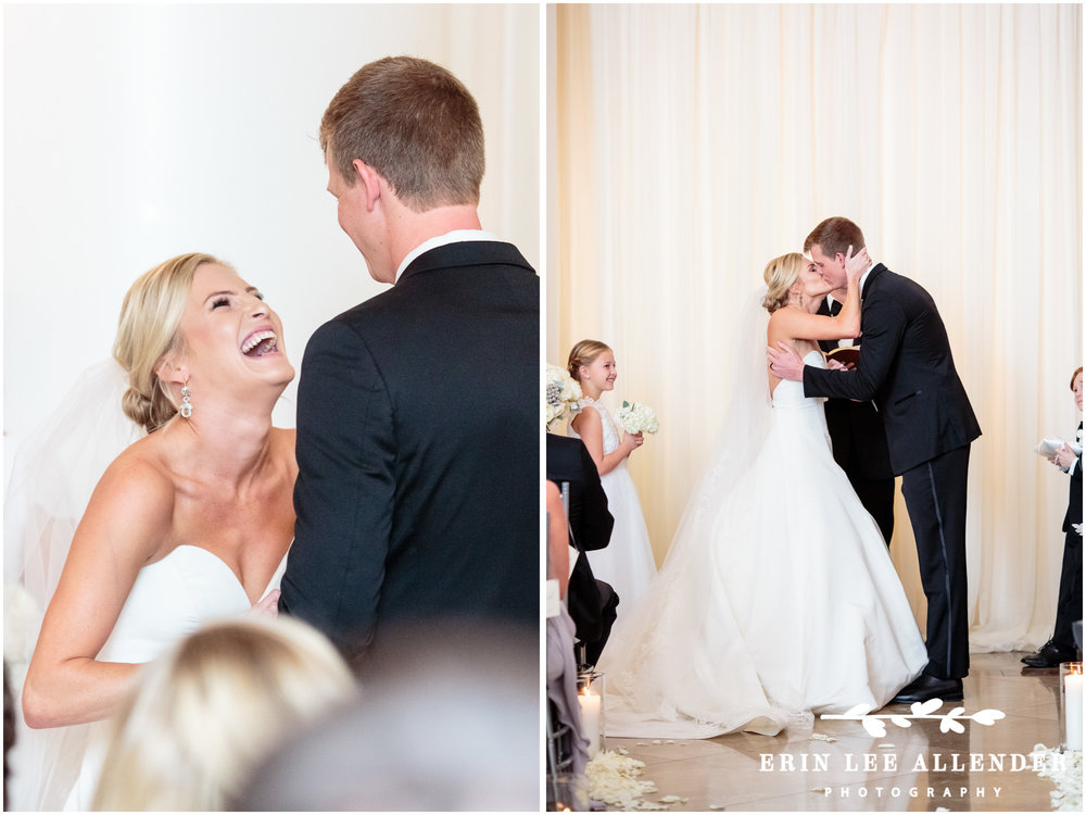 Bride_Excited_That_They_Are_Married