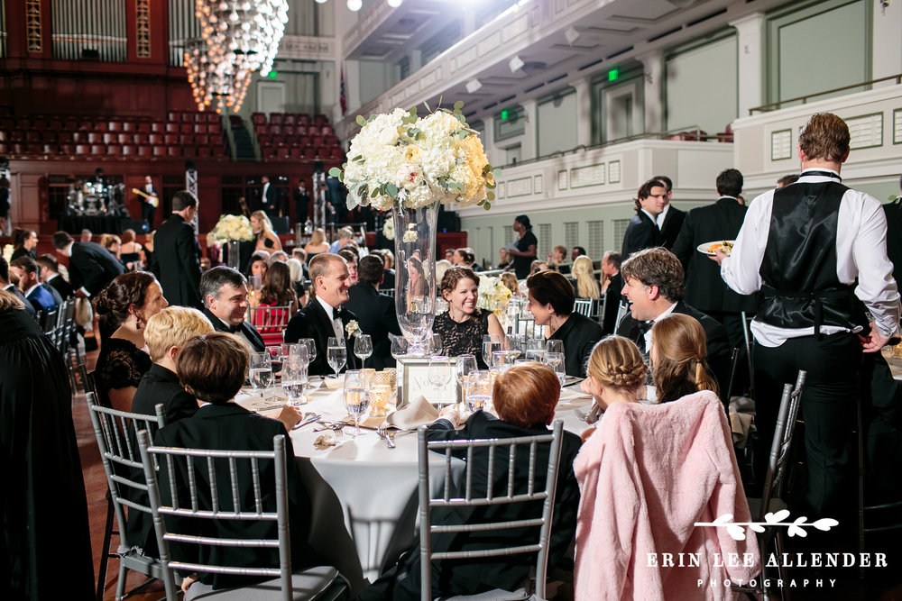 Guests_Laughing_At_Reception