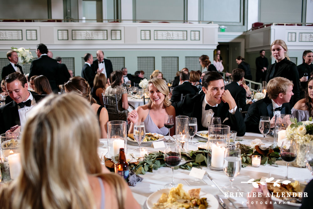 Wedding_Party_Laughs