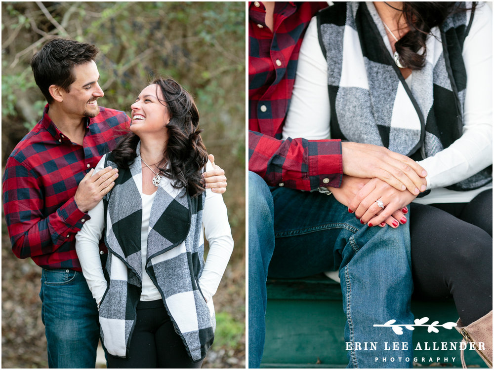 Flannel_Engagement_Session