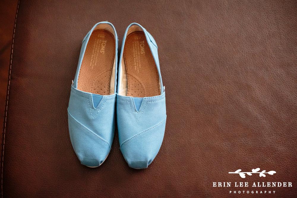 Something_Blue_Toms_Wedding_Shoes