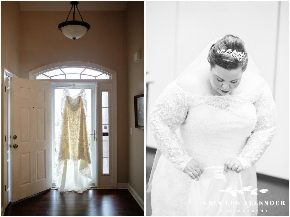 Lace_Wedding_Dress