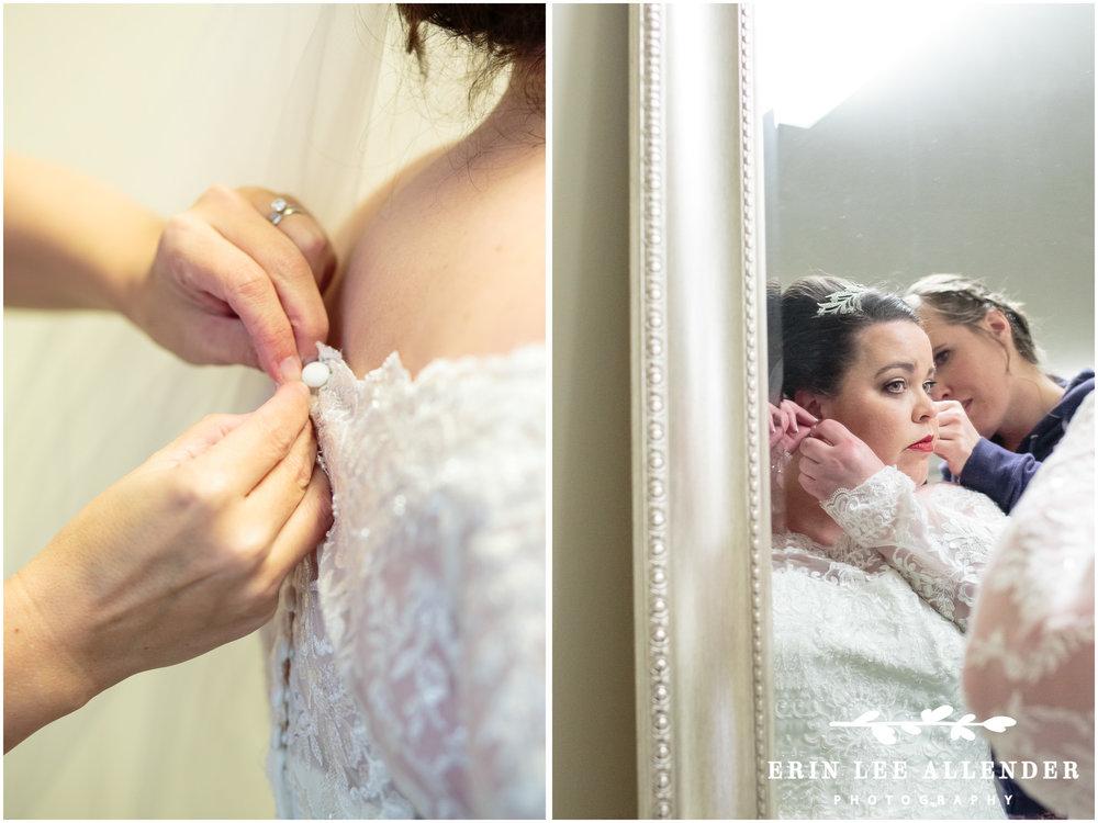 Bride_Button_Up_Dress