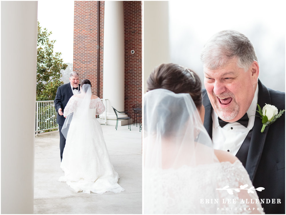 Groom_Excited_First_Look