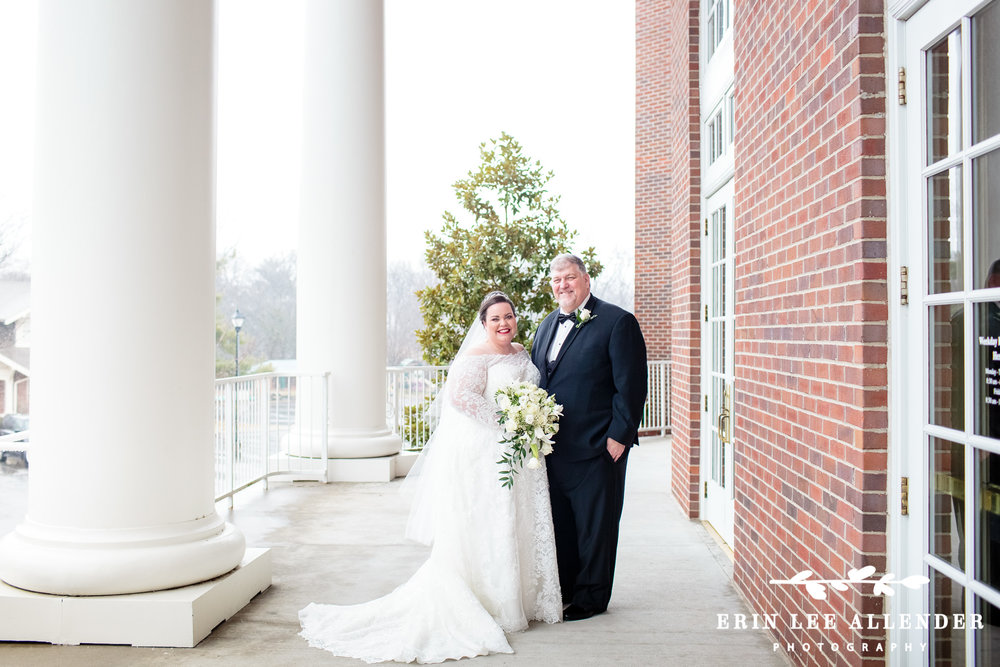 Traditional_Wedding_Photograph