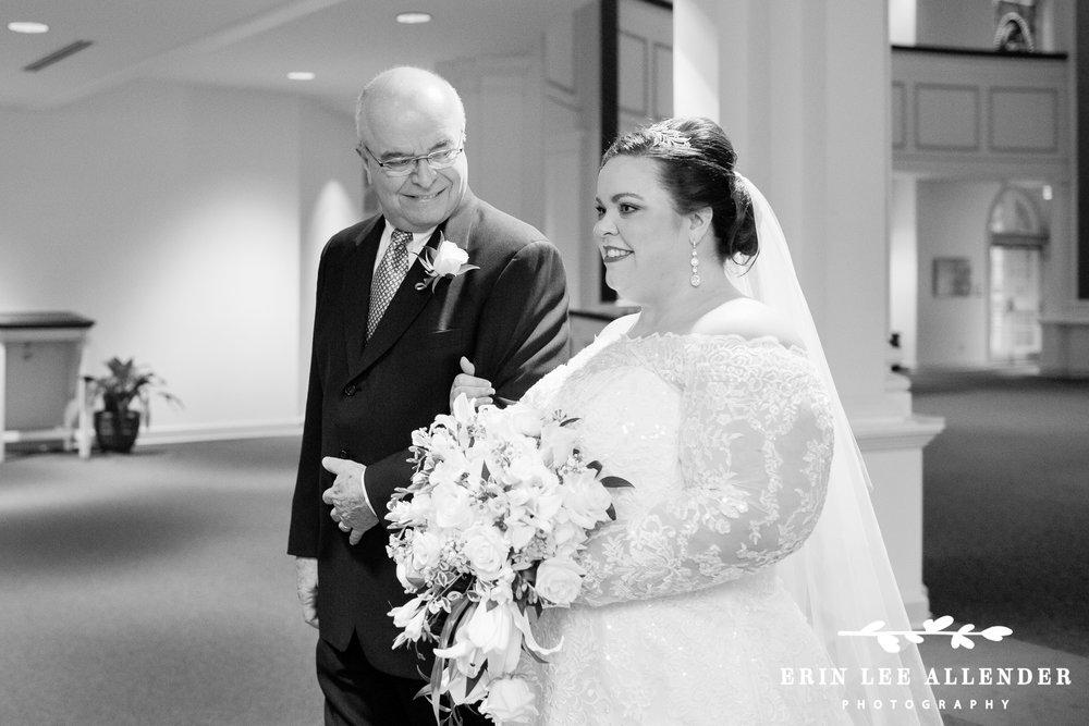 Father_Walks_Bride_Down_Aisle