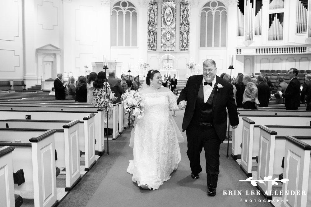 Bride_Groom_Walk_Down_Aisle