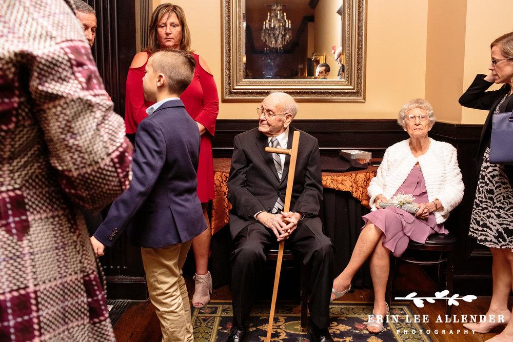 Grandparents_Wait_For_Reception