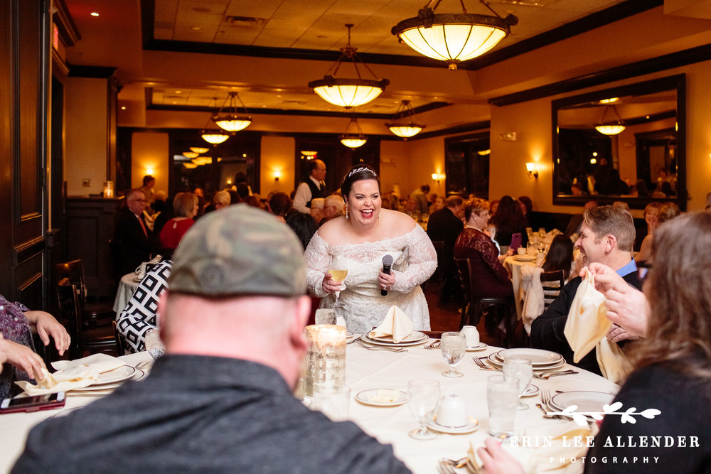 Bride_Laughs_at_Guests
