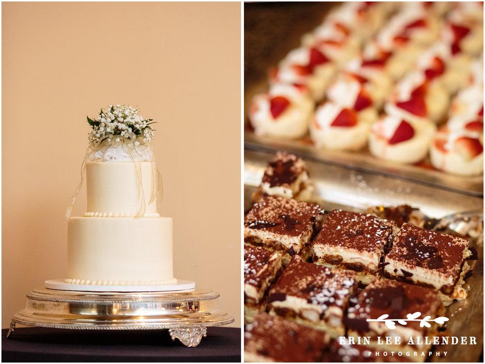 Wedding_Cake_Tiramisu
