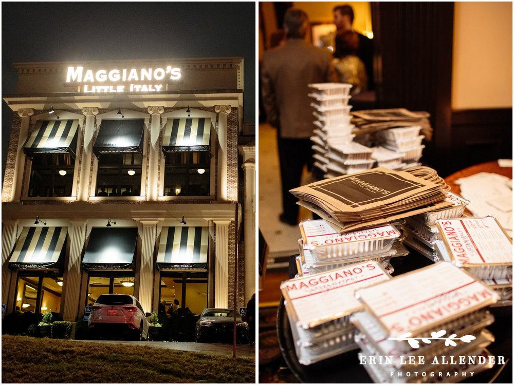 Maggions_Wedding_Reception