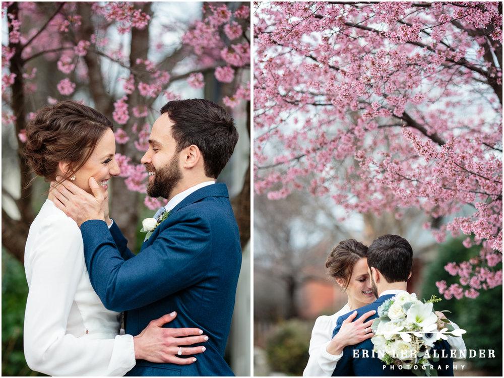 Spring_Wedding_Photography