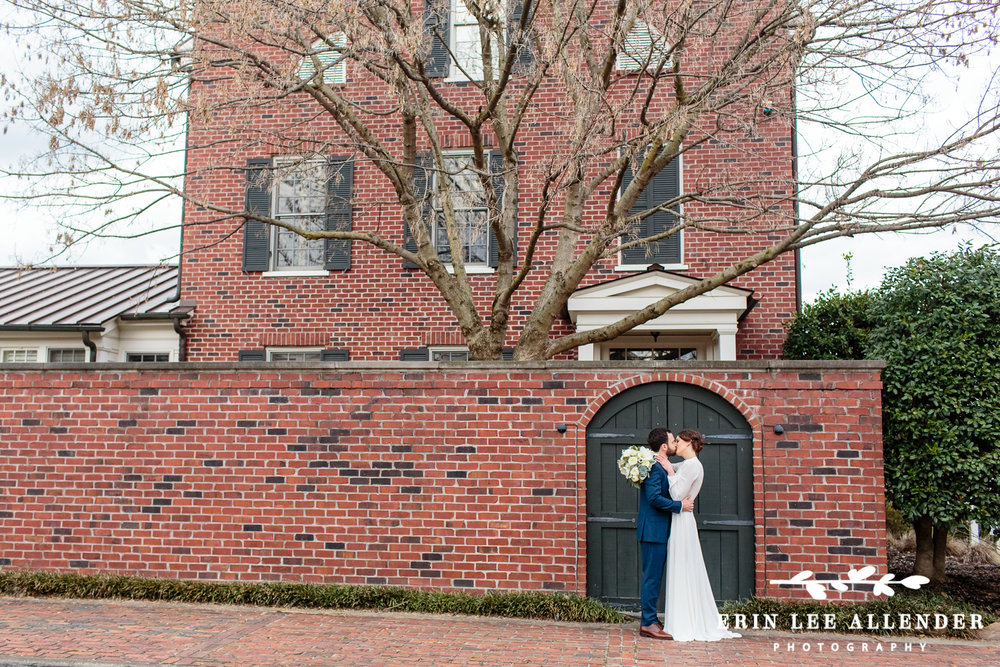 Historic_Wedding_Photograph