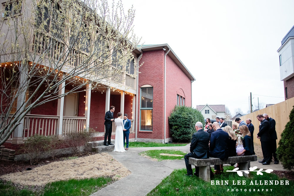 Intimate_Wedding_Ceremony