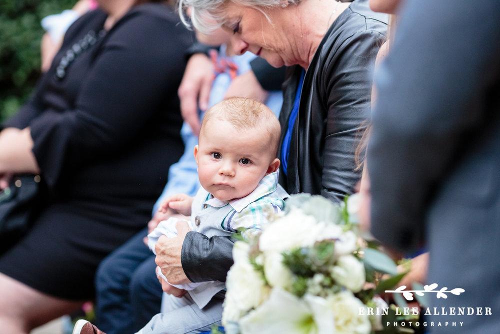 Baby_At_Wedding