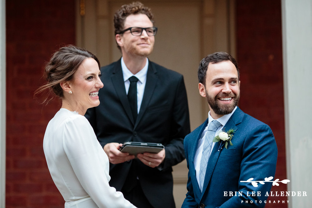 Couple_Laughs_During_Vows